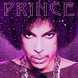 Prince-and-the-Revolution-Lets-Go-Crazy-Live-10-CD-Box-Set-Purple-Rain