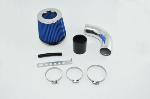 Air Intake KIT Simota filter for MINI COOPER S 1.6i R53 MN-001