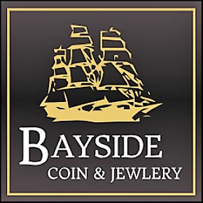 baysidecoinjewelry