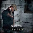 Nosferatu - Strength (2013)