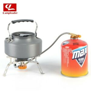 103 Split Type Cooker Gas Heater Gas Stove Stove Compact Hiking Mini Hot Sale