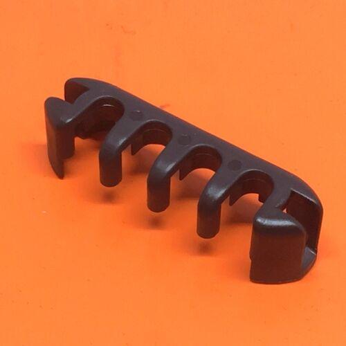 """Original Delphi /""""Pack 280 serie 4 vías hombre y hembra Conector Kit"""