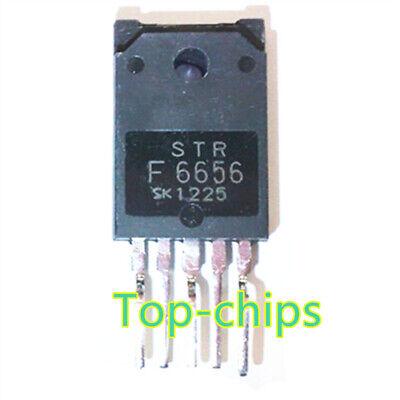 1PCS IXTH6N120 MOSFET N-CH 1200 V 6 A TO-247AD 6N120
