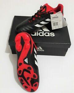 Details zu Fußballschuhe Adidas COPA 18.4 FxG Größe 5 DE 38