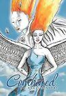 Combined: An Angelic Story by Lara Volski (Hardback, 2011)