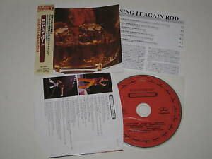Rod-Stewart-Sing-It-again-Rod-Mercury-Japan-Cdalb-Obi