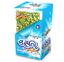 12x-Baked-Seaweed-Crispy-Seleco-Thai-Snack-Dried-Food-Big-Bite-Halal-Travel-20g thumbnail 1