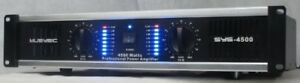 MUSYSIC-2-Channel-4500-Watts-Professional-Power-Amplifier-AMP-DJ-Stereo-SYS-4500