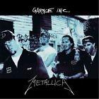 Garage Inc 0856115004552 by Metallica CD
