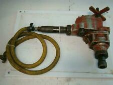 Jet Air Powered Drill 4or Yrd 210rpm 90psi Mt 4