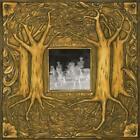 Under Branch & Thorn & Tree (180 Gr.Gatefold LP) von Samantha Crain (2015)