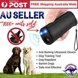 Anti-Barking-Dog-Device-Ultrasonic-Stop-Bark-Control-Device-Dog-Training-tool