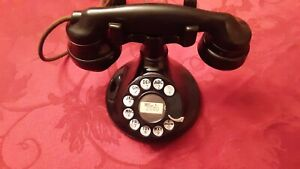 Western-Electric-102-B1-4H-Dial-Rotary-Telephone-Restored-With-E-1-Handset