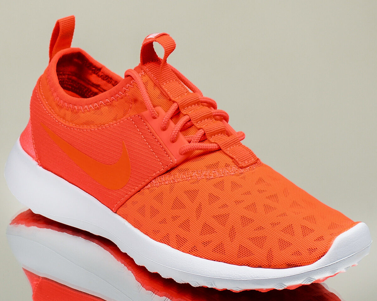 Nike WMNS Juvenate Damens total lifestyle casual Turnschuhe NEW total Damens crimson WEISS c59bfb