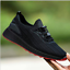 Men-Sports-Athletic-Outdoor-Running-Jogging-Shoes-Sneakers-Breathable-Casual-New miniatura 11