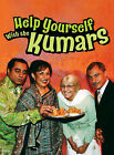 Help Yourself with the Kumars by Sanjeev Bhaskar (Hardback, 2006)
