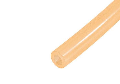 NEW Venom 2/' Ultra Fuel Tube,Transparent Orange 6pcs VEN2040TO
