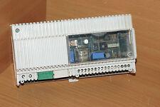 Ritto TFE 5650.1 Amplificatore di mani libere di porta