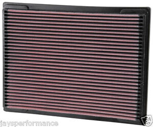 KN-AIR-FILTER-REPLACEMENT-FOR-MERCEDES-ML320-98-03-C230-96-00-C280-93-01-CLK3