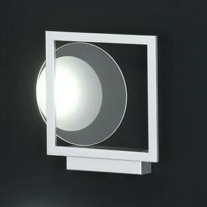 Led-Applique-Murale-Luminaire-a-Effets-Lumiere-Projecteur-Eclairage-Interieur