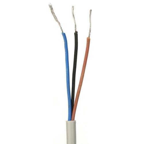 DC12—24V Nickel Plated Brass  LJ12A3-2-Z//BX Inductive Proximity Sensor Switch