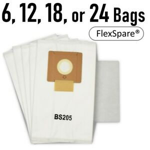 Vacuum-Cleaner-Bags-for-HOOVER-SMART-R1-4410-4430-5001-H4012