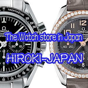 HIROKI-JAPAN