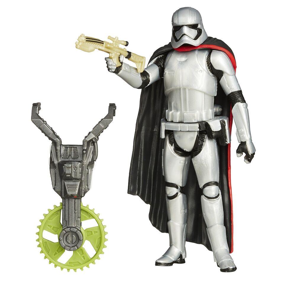 0//Star Wars\\0 - Captain Phasma TFA -