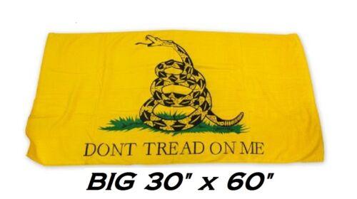 GADSDEN Dont TREAD ON ME Flag TEA PARTY Snake COTTON BATH POOL BEACH TOWEL WRAP
