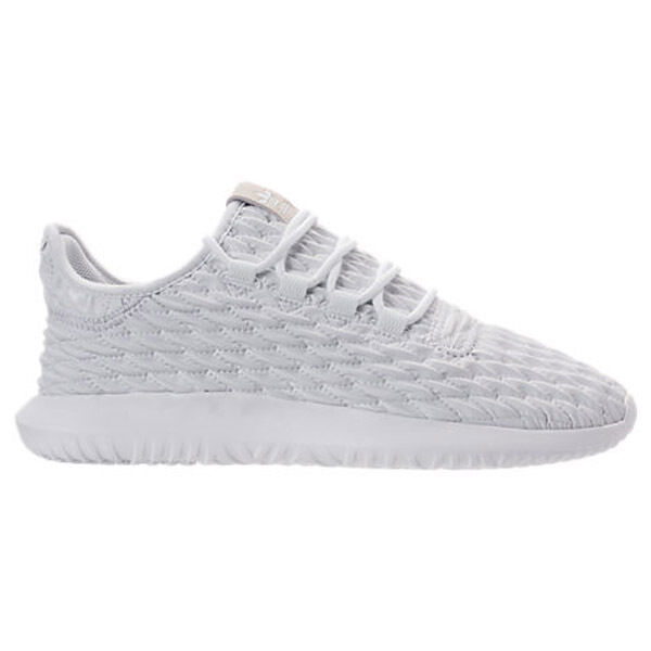 Adidas Originals Tubular Shadow Knit BW1396 Men's Size 8.5   Brand New in Box