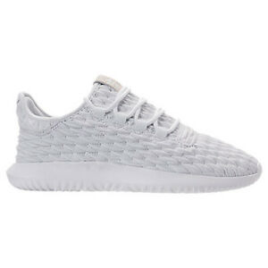0e43b126c5cd ... discount image is loading adidas originals tubular shadow knit bw1396  men 039 69fcb d5ce2