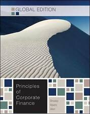 Principles of Corporate Finance-ExLibrary