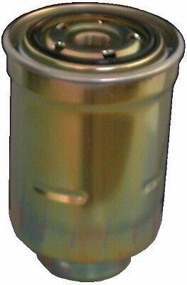 Mitsubishi L200 2005-2016 Kbt Kat Mann Fuel Filter Engine Service Replacement