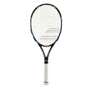 Babolat Pure Drive 110 unbesaitet Griff L1=4 1 8 Tennis Racquet
