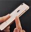 Clear-Vinyl-Skin-Sticker-Skin-Wrap-Cover-Case-Samsung-Huawei-Oneplus-iPhone thumbnail 10