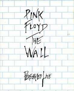 PINK-FLOYD-1980-034-THE-WALL-034-TOUR-CONCERT-PROGRAM-ROGER-WATERS-DAVID-GILMOUR