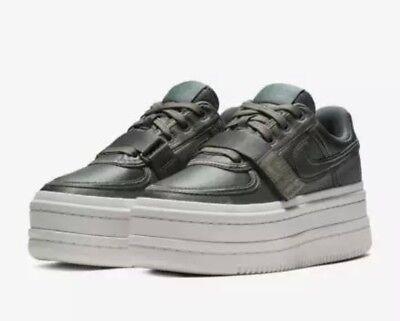 Nike Vandal 2K 2X MINERAL SPRUCE GREEN