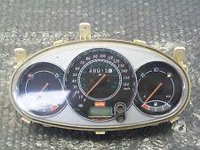 STRUMENTAZIONE PER APRILIA LEONARDO 125 - 150 ST DEL 2002
