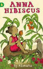 Anna Hibiscus by Atinuke (Paperback, 2007)