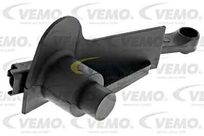 Crankshaft Pulse Sensor Fits PEUGEOT 106 204 206 306 CITROEN Saxo Xsara 19205T