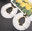 Women-Fashion-Bohemian-Long-Tassel-Fringe-Dangle-Drop-Earrings-Ear-Stud-Jewelry thumbnail 14