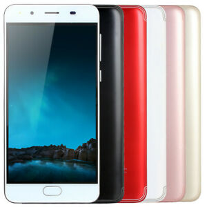 Unlocked-5-0-039-039-Ultrathin-Android-5-1-Quad-Core-GSM-WiFi-Dual-SIM-Cell-Smartphone