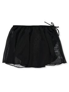 Marilyn-Taylor-Girls-039-Dance-Ballet-Skirt