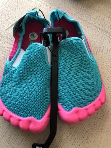 nero da Youth con poggiapiedi 12 Newtz scarpe Girls scarpa blu eccellenza 11 per UvxqFwRn