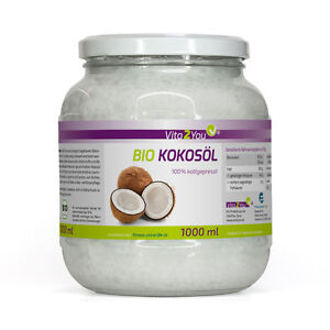 Vita2You-BIO-Kokosoel-1000ml-Kaltgepresst-und-Nativ-Aus-Sri-Lanka-Oko-Anbau