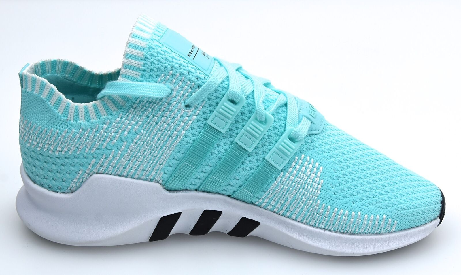 ADIDAS WOMAN SPORTS SNEAKER SHOES SYNTHETIC CODE BZ0006 EQT SUPPORT SUPPORT EQT ADV PK W fcb10b