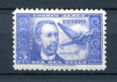 1944.espaÑa.edifil 983 .nuevo Ohne Briefmarkenfalz(mnh).cat.41€