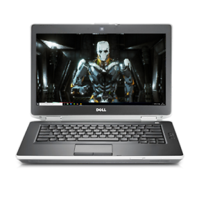 Dell-Gaming-14-1-inch-HD-Laptop-Intel-Core-i5-3-20GHz-8GB-RAM-256GB-SSD-NVIDIA