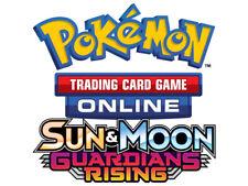 10x Pokemon Online Plasma Storm Promo Code Card for OTCG Booster Packs