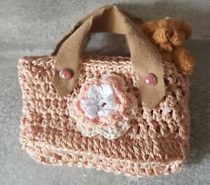 Small-Hakeltaschchen-With-Small-Teddy-3-1-2x2-3-8in-For-Bears-Or-Dolls